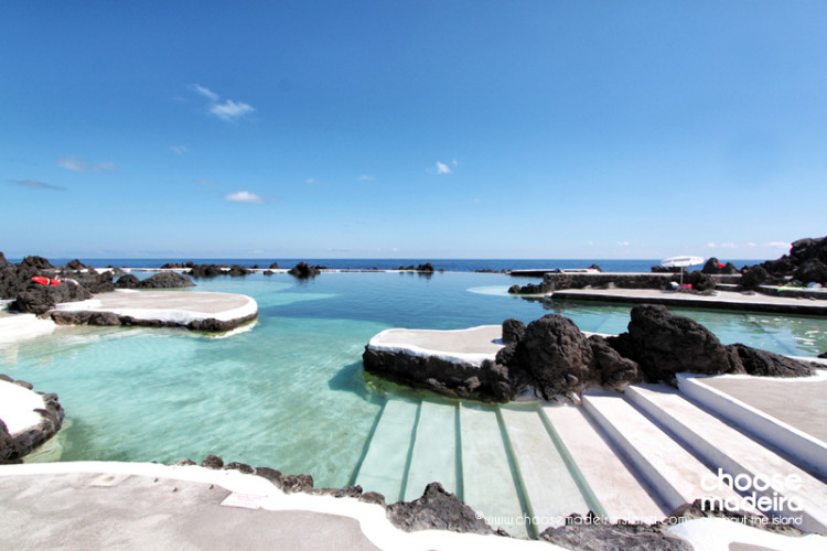 Piscinas Naturais Porto Moniz Choose Madeira Island (2)