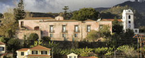 Casa dos Esmeraldos Ponta do Sol Choose Madeira Island