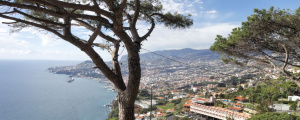 Miradouro Das Neves Funchal Choose-Madeira-Island