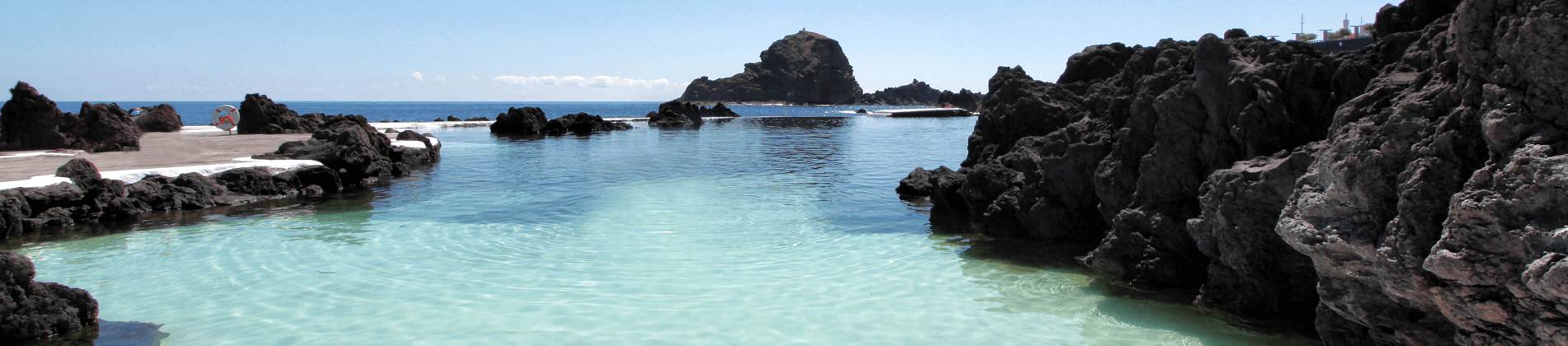 Piscinas-Naturais-Porto-Moniz-Choose-Madeira-Island