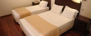 Madeira-Hotel-Hotel-Sirius-03-320x120