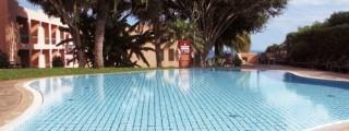 Madeira-Hotel-Dom-Pedro-Garajau-02.jpg