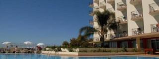 Madeira-Hotel-Dorisol-Florasol-03.jpg