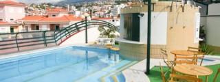 Madeira-Hotel-Hotel-Windsor-02.jpg