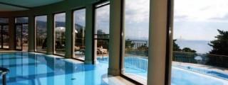 Madeira-Hotel-Quinta-das-Vistas-Palace-Gardens-05.jpg