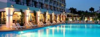 Madeira-Hotel-Savoy-Gardens-09.jpg