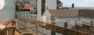 Madeira-Hotel-Albergaria-Catedral-05.jpg