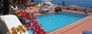 Madeira-Hotel-Apartamentos-Quinta-Mae-dos-Homens-09.jpg