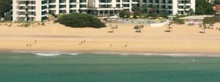 Madeira-Hotel-Aparthotel-Luamar-Porto-Santo-Hotel-01.jpg