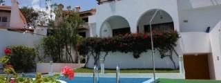 Madeira-Hotel-Canico-Bay-Apartments-04.jpg