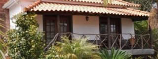 Madeira-Hotel-Casas-de-Campo-do-Pomar-01.jpg