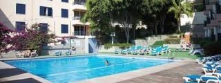 Madeira-Hotel-Dorisol-Buganvilia-01.jpg