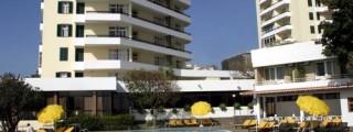 Madeira-Hotel-Duas-Torres-06.jpg