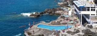 Madeira-Hotel-Galo-Resort-Hotel-Galomar-08.jpg