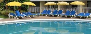 Madeira-Hotel-Hotel-Alto-Lido-001.jpg