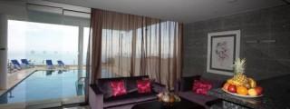 Madeira-Hotel-Hotel-Apartamentos-Baia-Brava-08.jpg