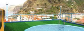 Madeira-Hotel-Hotel-Bravamar-21.jpg