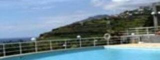 Madeira-Hotel-Hotel-Escola-15.jpg
