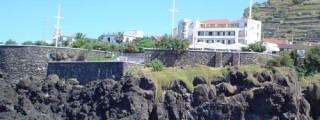 Madeira-Hotel-Hotel-Euro-Moniz-04.jpg