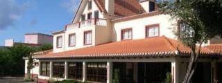 Madeira-Hotel-Hotel-O-Colmo-22.jpg