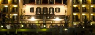 Madeira-Hotel-Hotel-Quinta-Bela-S.Tiago-17.jpg