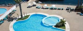 Madeira-Hotel-Madeira-Regency-Club-18.jpg