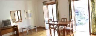 Madeira-Hotel-Molhe-Apartments-Ponte-Nova14.jpg