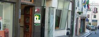 Madeira-Hotel-Pensao-Astoria-01.jpg
