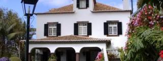 Madeira-Hotel-Quinta-Da-Fonte-001.jpg