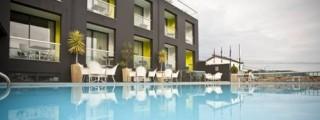 Madeira-Hotel-Quinta-Mirabela-Design-Hotel-27.jpg