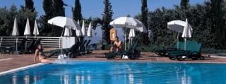 Madeira-Hotel-Quinta-do-Estreito-Vintage-House-14.jpg