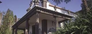 Madeira-Hotel-Quinta-do-Monte-Panoramic-Gardens-21.jpg