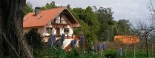 Madeira-Hotel-Quinta-do-Pantano-Agro-Turismo-001.jpg