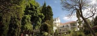 Madeira-Hotel-Quintinha-Sao-Joao-01.jpg