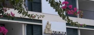 Madeira-Hotel-Residencial-Colombo-001.jpg