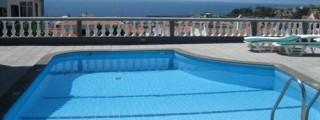 Madeira-Hotel-Residencial-Pina-03.jpg