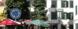 Madeira-Hotel-Residencial-Zarco-04.jpg