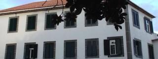 Madeira-Hotel-Sao-Paulo-e-Alegria-001.jpg