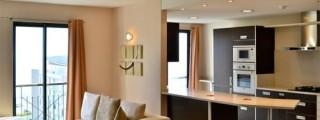 Madeira-Hotel-Torres-Forum-Plus-26.jpg
