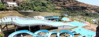 Aquaparque Santa Cruz Choose Madeira Island (3)