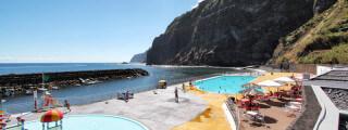 Complexo Balnear da Ponta Delgada Choose Madeira Island (6)