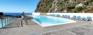 Complexo Balnear do Calhau de São Jorge Santana Choose Madeira Island (2)
