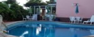 Madeira-Hotel-A-Casa-Do-Caseiro-06.jpg
