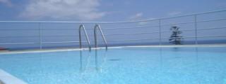 Madeira-Hotel-Aparthotel-Imperatriz-15.jpg