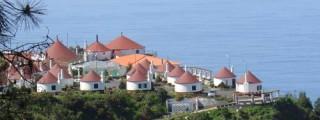Madeira-Hotel-Cabanas-Sao-Jorge-Village-001.jpg