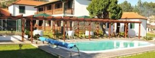 Madeira-Hotel-Casa-DAvo-Beatriz-001.jpg