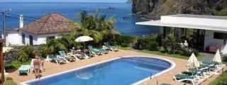 Madeira-Hotel-Casa-da-Capelinha-04.jpg