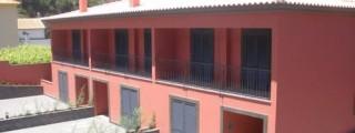 Madeira-Hotel-Constellation-Houses-02.jpg