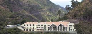 Madeira-Hotel-Estalagem-Eira-do-Serrado-18.jpg