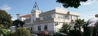 Madeira-Hotel-Estalagem-Relogio-05.jpg